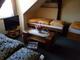 Galeria zdjęcia pokoje